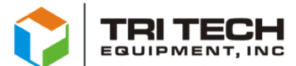 Tri Tech Equipment, Inc.